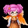 Kaiou Elios's avatar