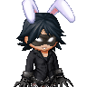nemo35's avatar