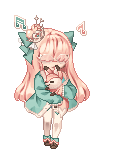 Meek Hearted's avatar