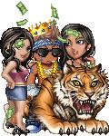 crip_man_127's avatar