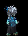 iamafelix's avatar