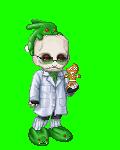 Elaine Loire's avatar