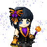 juon_kiku_sadic's avatar
