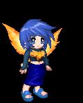 silverblue_phoenix's avatar