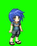 freezepoprock's avatar