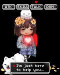 Lanie Chii's avatar
