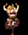 phurble's avatar