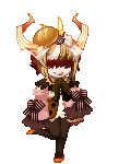 Eichi Tenshouin's avatar