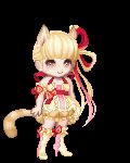 iLyfa's avatar