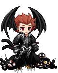 jeek1's avatar