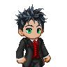 The Last Racer's avatar