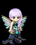 lod-247's avatar