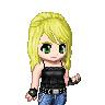 Uekiya's avatar