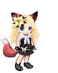 roseta ukitake's avatar