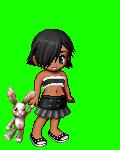 Tashara Mittsumi's avatar