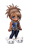 Khorpse's avatar