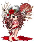 Suicide NoeT's avatar