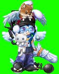 Bchan's avatar