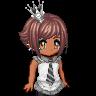 Yuumi Mutou's avatar