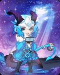 DanceInFoxFire's avatar