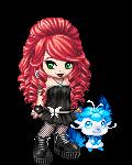 Gothic_Hippie707's avatar