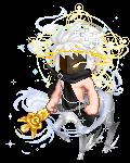 KooHoo-P's avatar
