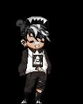 Oriiin's avatar