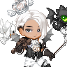 Velderia's avatar