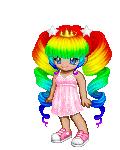 sweet_cupcake0321
