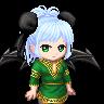 Keigh Keigh's avatar