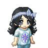 StarFlakk's avatar