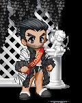 schoogie's avatar