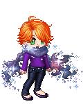 CrystalFeather's avatar