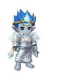 Koibito Elevro's avatar