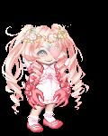 Stellahluna's avatar