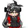 IoI Sparkle IoI's avatar