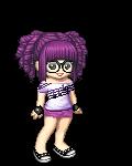 hellothisisme11's avatar
