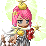 Pika-Pika's avatar