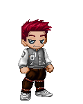 jugernot1's avatar