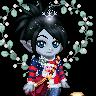 nicole10061351's avatar