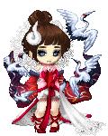 Himaru_Hearts's avatar