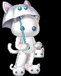 Genkioko's avatar