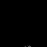 Teska's avatar