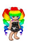 alyssa loves hearts 1's avatar
