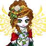 Misso's avatar