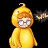 Creepin All Day's avatar