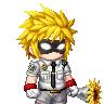 Zuko the Brave's avatar