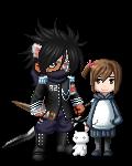 Yoshi_The_BlackMan's avatar