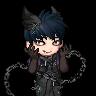 L0cke's avatar
