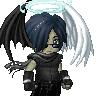 kaiser321's avatar
